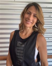 Laura Sauchelli