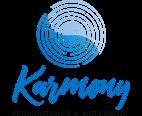 karmony
